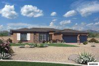 Home for sale: 2920 Hasufel Way, Reno, NV 89521