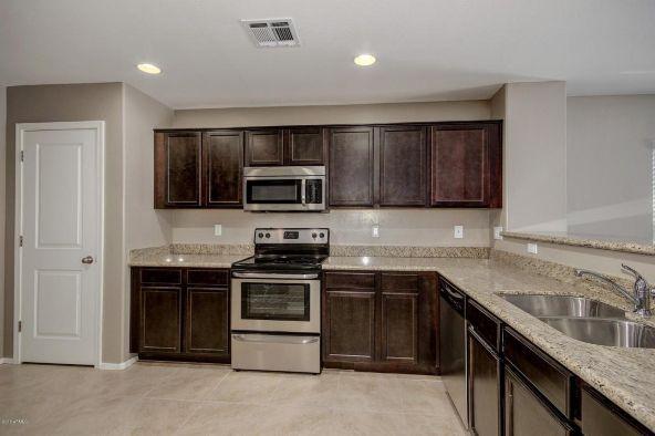 18208 N. Clemmer Ln., Phoenix, AZ 85022 Photo 7