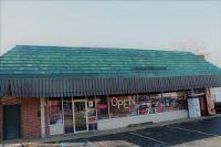 Home for sale: 109 Central Avenue, Centerville, TN 37033