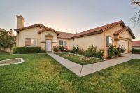 Home for sale: 36437 Copper Ln., Palmdale, CA 93550