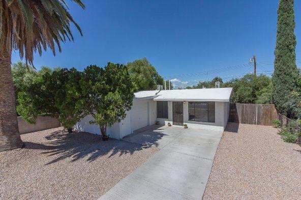 3521 E. Sylvane, Tucson, AZ 85713 Photo 2