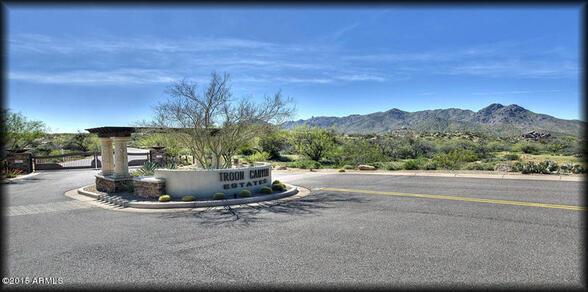 11985 E. Hackamore Dr., Scottsdale, AZ 85255 Photo 2