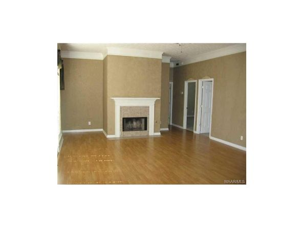 7030 Heathermoore Loop, Montgomery, AL 36117 Photo 2