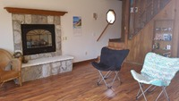 Home for sale: 8626 S. 200th Avenue, Holton, MI 49425