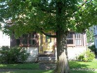 Home for sale: 1108 Churchill Ave., Utica, NY 13502