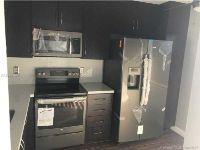 Home for sale: 7980 N.W. 50th St. # 503, Lauderhill, FL 33351