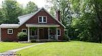 Home for sale: 2095 Saltwell Rd., Shinnston, WV 26431