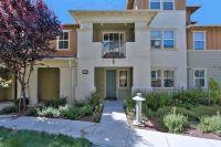 Home for sale: 650 Elderberry Dr., Milpitas, CA 95035
