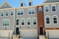 Home for sale: 710 Millhouse Dr., Glen Burnie, MD 21060