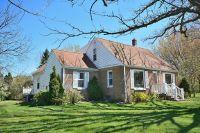 Home for sale: 9504 N. 60th St., Brown Deer, WI 53223