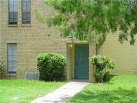 Home for sale: 2402 Capitan Dr., Corpus Christi, TX 78414