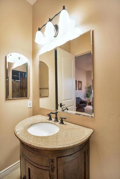 36245 N. Boulder View Dr., Scottsdale, AZ 85262 Photo 30