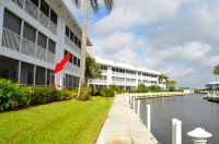 Home for sale: 1864 S.W. Palm City Rd., Stuart, FL 34994