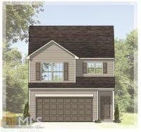 Home for sale: 34 Sharp Way, Cartersville, GA 30120