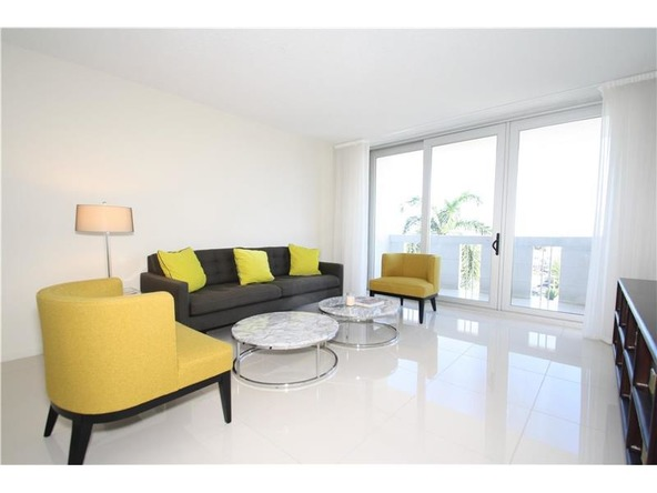 800 West Ave. # 626, Miami Beach, FL 33139 Photo 12