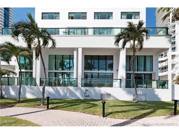 6345 Collins Ave. # Th-2, Miami Beach, FL 33141 Photo 15