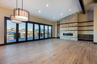 Home for sale: 5950 Caddis Cir., Heber City, UT 84032