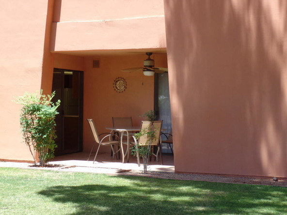 12212 N. Paradise Village Parkway, Phoenix, AZ 85032 Photo 37