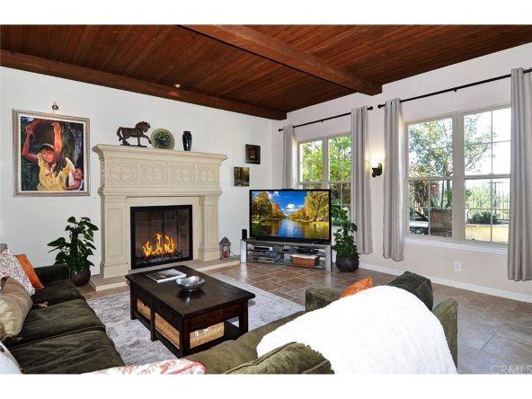 33 Summer House, Irvine, CA 92603 Photo 3