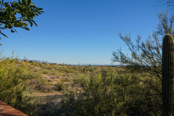 1906 E. Campbell, Tucson, AZ 85718 Photo 26