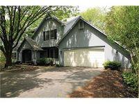 Home for sale: 309 Monroe Wayne County Line Rd., Perinton, NY 14502