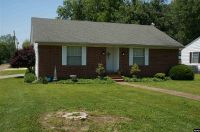 Home for sale: 911 S. Home, Union City, TN 38261