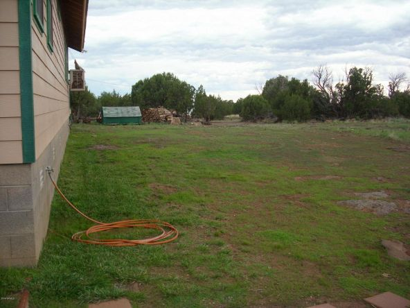 7944 Marken Ranch Rd., Show Low, AZ 85901 Photo 32