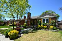 Home for sale: 9338 South Lawndale Avenue, Evergreen Park, IL 60805