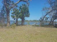 Home for sale: 2175 Turnbull Bay Rd., New Smyrna Beach, FL 32168