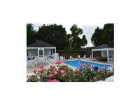 Home for sale: Rehoboth Beach, DE 19971