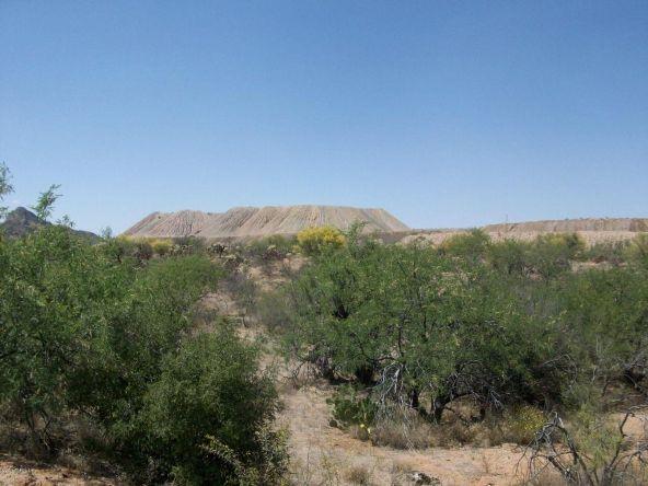 4360 W. Camino del Yucca, Sahuarita, AZ 85629 Photo 5