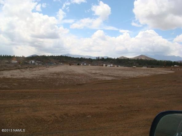 7410 Leupp Rd., Flagstaff, AZ 86004 Photo 1