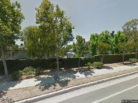 Home for sale: Mondavi, Rancho Cucamonga, CA 91730