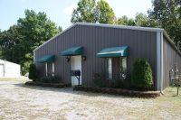 Home for sale: 51 Felker Dr., Rogersville, AL 35652