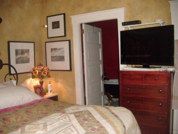 602 Hoatson Avenue, Bisbee, AZ 85603 Photo 14