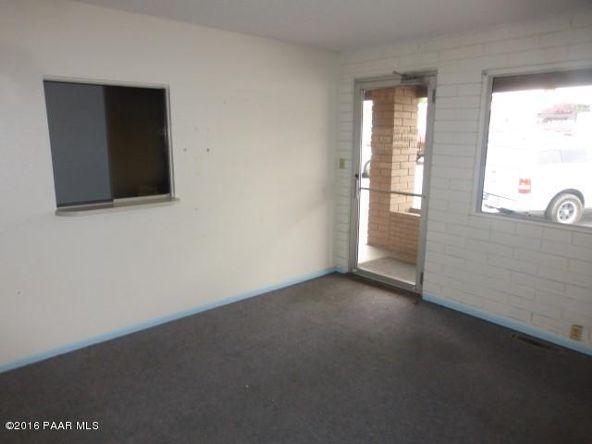 1055 Ruth St., Prescott, AZ 86301 Photo 24
