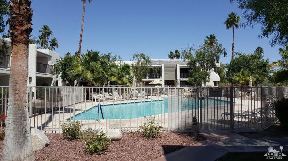 3155 East Ramon Rd., Palm Springs, CA 92264 Photo 18