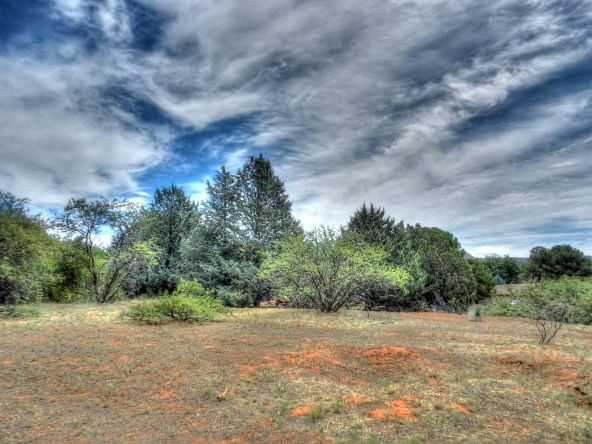 75 Horse Canyon, Sedona, AZ 86351 Photo 4