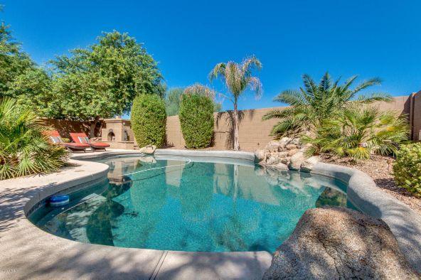478 E. Poncho Ln., San Tan Valley, AZ 85143 Photo 85