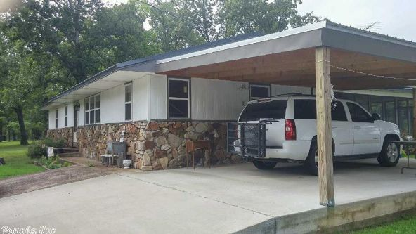 188 E. Main St., Ash Flat, AR 72513 Photo 22