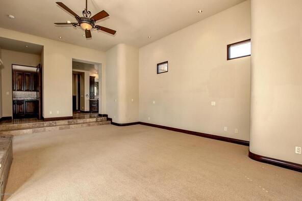 7413 E. Lower Wash Pass, Scottsdale, AZ 85266 Photo 30