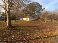 Home for sale: 400 S. Pine, Cabot, AR 72023