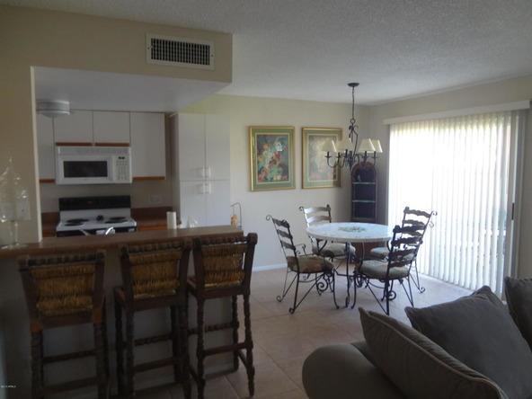 14419 N. Boxwood Ln., Fountain Hills, AZ 85268 Photo 8
