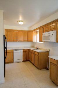 Home for sale: 1331 Candlewood Ln., Ypsilanti, MI 48198