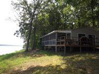 Home for sale: 432 Dogwood Rd., Buffalo Junction, VA 24529