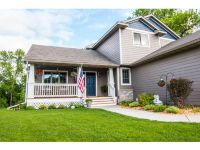 Home for sale: 1414 Landsdown Rd., Buffalo, MN 55313