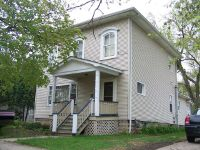 Home for sale: 403 East Diggins St., Harvard, IL 60033