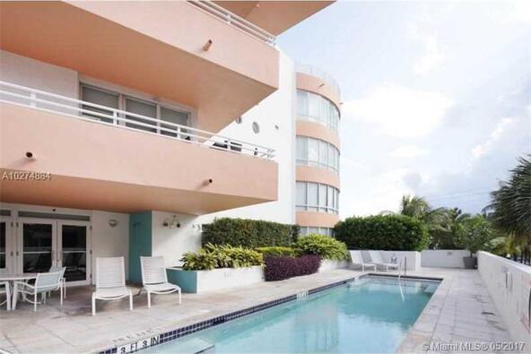 226 Ocean Dr. # 4c, Miami Beach, FL 33139 Photo 16
