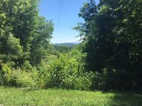 Home for sale: Lot 4 Clabo Ln., Sevierville, TN 37876