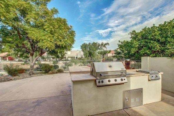 4721 N. Brookview Terrace, Litchfield Park, AZ 85340 Photo 31